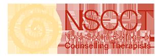 NSCCT Logo
